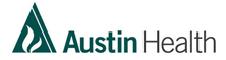 austin-health-logo