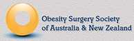 ossanz_obesity_surgery_society_logo