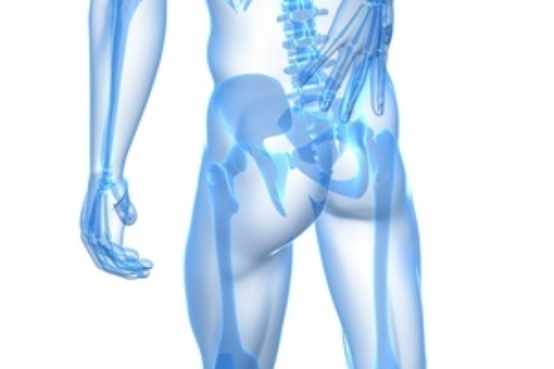 upper-gi-surgery-Pilonidal Disease